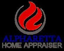 Alpharetta Home Appraiser